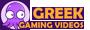 Greek Gaming Videos