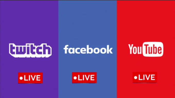 twitch-youtube-facebook